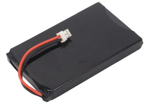 RTI T1 Remote Control Battery