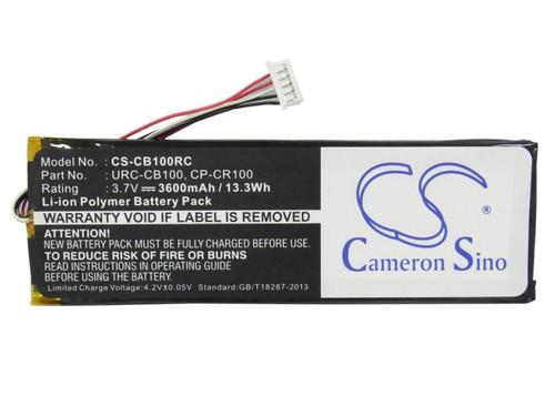 Sonos Controller CB100 Remote Control Battery
