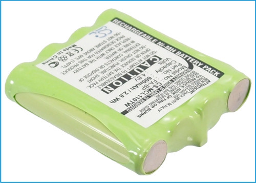 Cobra FRS1042 Battery