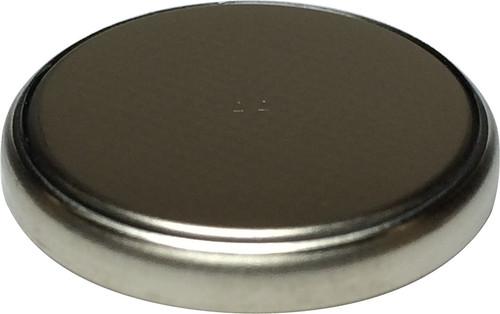 Panasonic CR2032 Battery - 3V Lithium Coin Cell