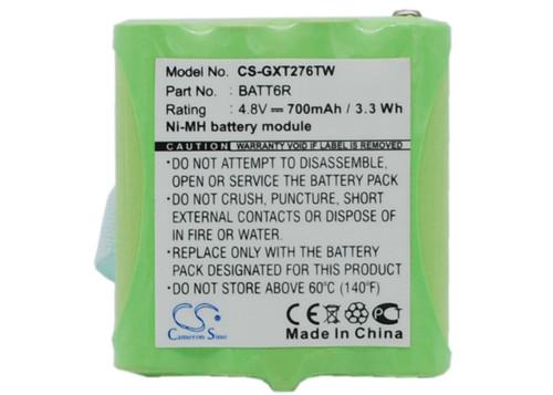 Midland BATT6R Battery