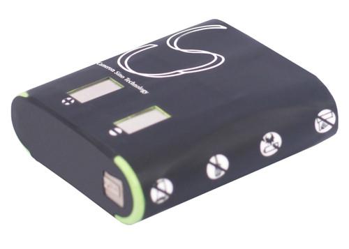 Motorola 53615 FRS Two Way Radio Battery