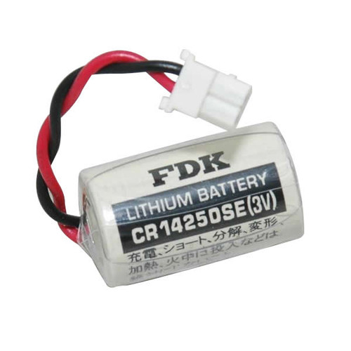 Allen Bradley MicroLogix 1100 Battery