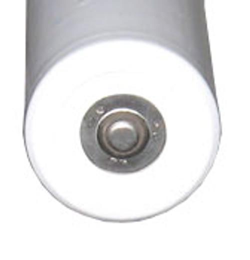 GE Ericsson 405462100 Flashlight Battery - 6 Volt 1600mAh Stick