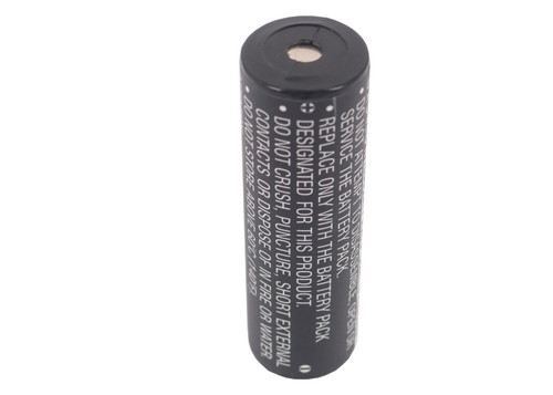 Inova T4 Battery Replacement