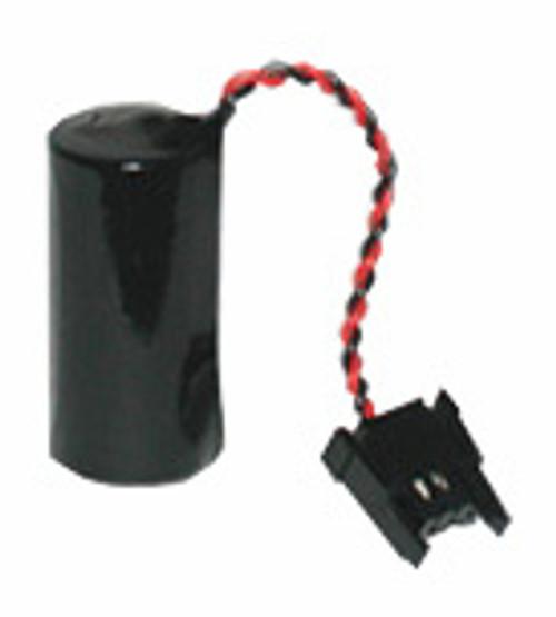 Allen Bradley ControlLogix 1756-L63 (Series A) PLC Battery 3V Lithium