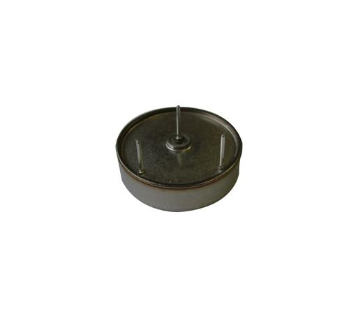 Electrochem QTC85 Battery - 3.6V Lithium Wafer Cell