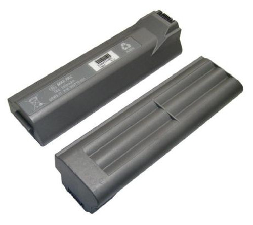 GE Marquette 900770-001 Battery for 5000, 5500, Mac Pac, Mac Stress & EKG