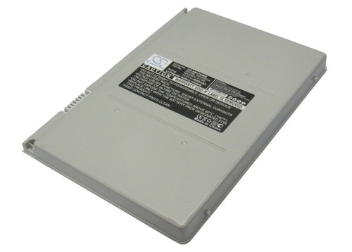 "Apple MacBook Pro 17"" A1189 Laptop Battery"