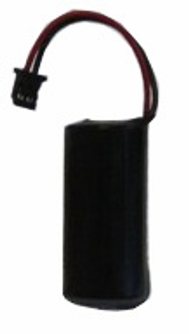 Mitsubishi 130376 Battery