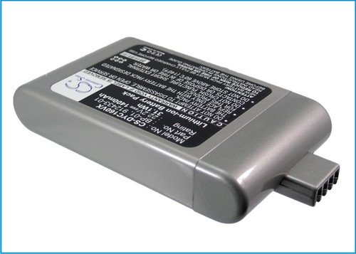 Dyson 12097 Battery