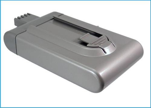 Dyson 912433-04 Battery