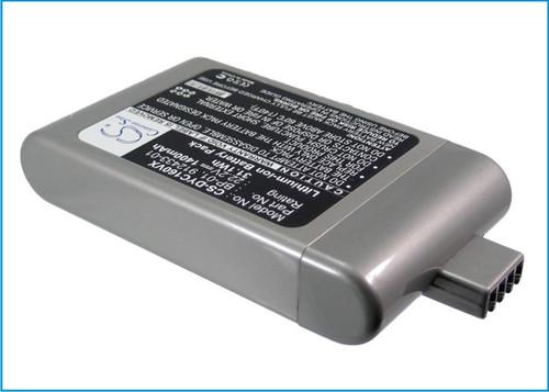 Dyson DC16 Animal Battery