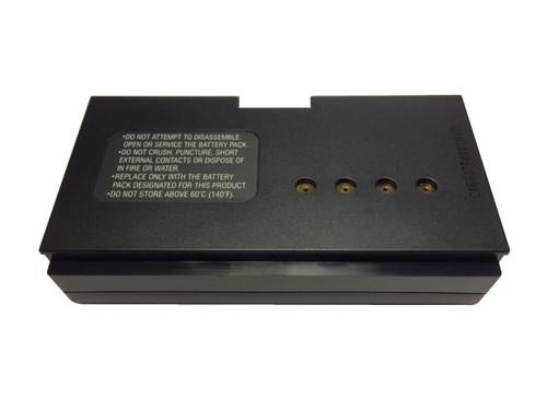 Crestron STX-1500CW Remote Control Battery