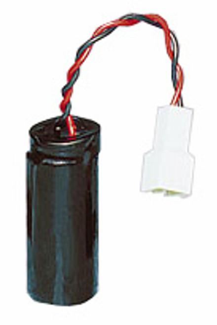 Allen Bradley 1745-B1 PLC Battery 3V Lithium