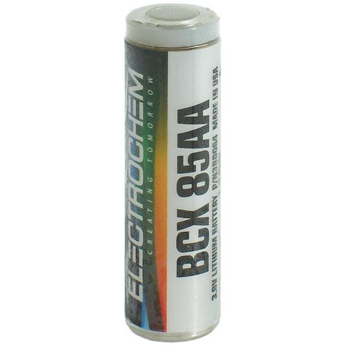 Electrochem 3B0064-TC Battery - 3.9V AA Lithium