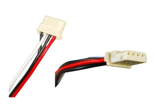 Fluke BP190 Replacement Battery Pack for Scopemeter