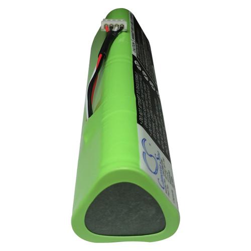 Fluke 435 Analyzer Battery Pack Replacement