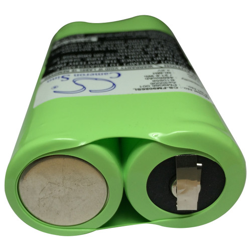 Fluke 99B Scopemeter Battery Pack Replacement