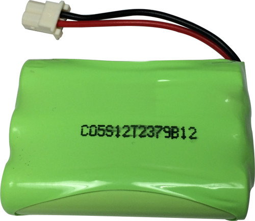IBM 09L5609 Battery for AS/400 Cache RAID Cards
