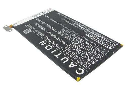 Amazon Kindle Fire HDX 7 Tablet Battery