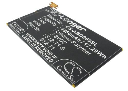 Amazon Kindle Fire HDX 7 MNHSNY133711TM Tablet Battery