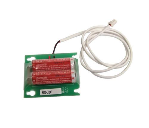 Energy+ SER6CT-2WK Battery - CNC 9 Series Module - PLC Controller