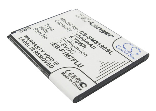 Samsung Galaxy S3 - III Mini Battery