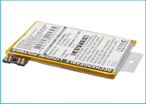 Apple iPhone 3G Battery for Cellular - Mobile Phone
