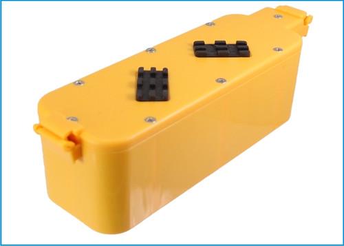 iRobot Roomba 11700 Battery