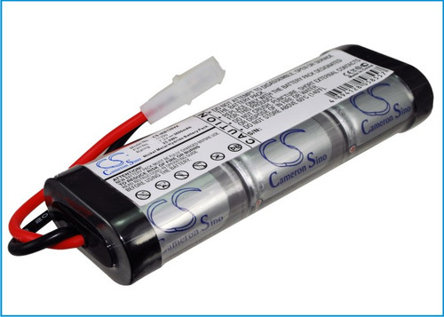 iRobot Looj 120 Battery