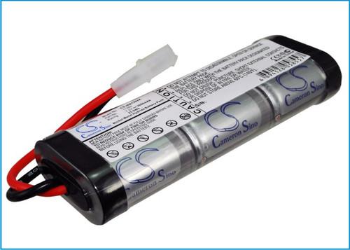 iRobot Looj 130 Battery