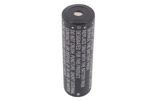 Inova UR611 Battery