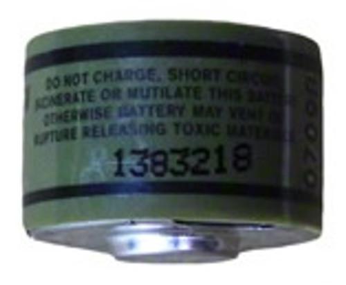 Saft BA-5567A/U Battery