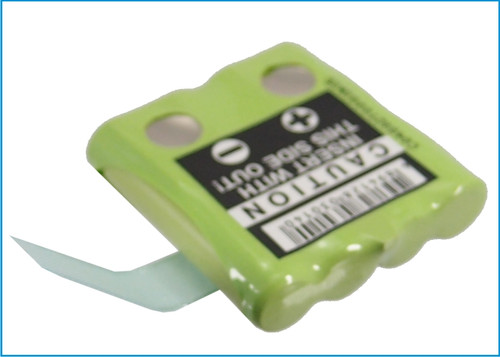 Midland GXT500 Battery