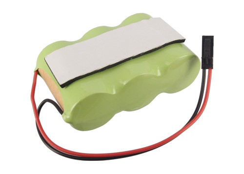 Alaris Medical Systems AS10805 Battery