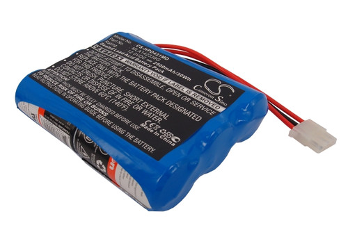 HP MLA142339G Defibrillator Battery