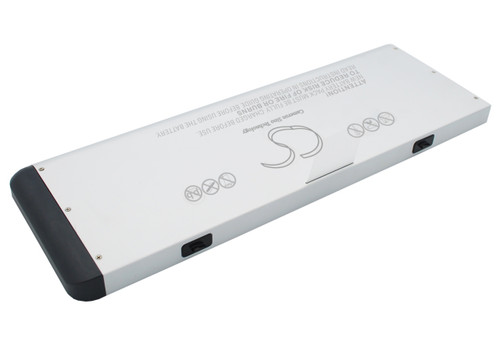 Apple MacBook Pro A1278 Laptop Battery (2008 Version)