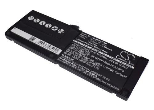 Apple MacBook Pro A1286 Laptop Battery