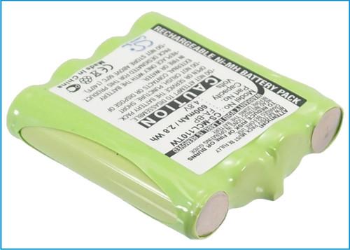 Maxon PMRS446 Battery