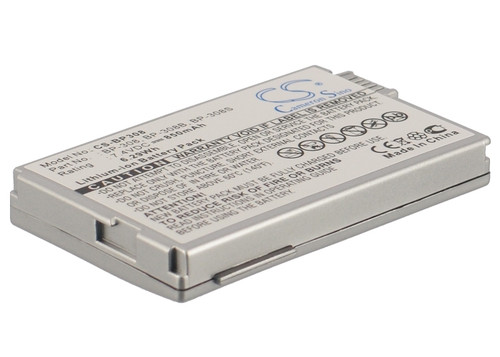 Canon BP-308 Battery