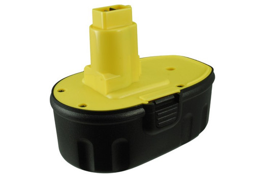 Dewalt DC9095 Battery Replacement for Cordless Tool