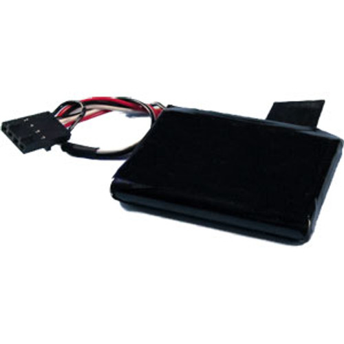 Dell Power Edge G3399 Battery for 1850, 2850, 6800, 6850 Cache Controller