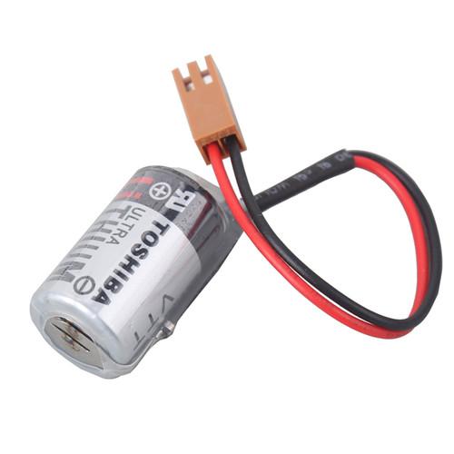 Toyo Denki Seizo K.K. μGPCsH Series CPU Battery