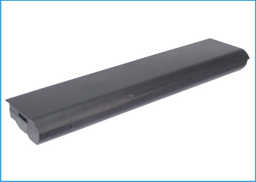 Dell 312-1163 Battery for Laptop - Notebook