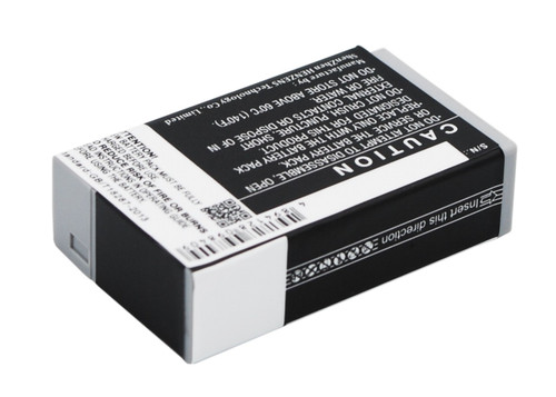 Nikon EN-EL24 Battery for 1 J5 Digital Camera