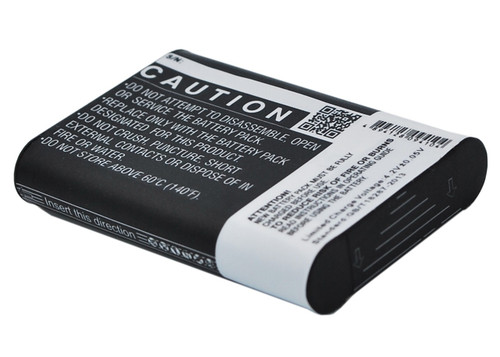 Sony NP-BY1 Battery for Digital Camera