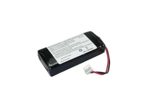 Verathon (BVI) Glidescope 0400-0100 - CZ192LIP - KMBNK513475 Battery