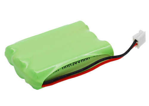 Audioline Baby Care V100 Battery for Baby Monitor