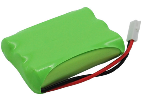 Philips MT700D02C099 Battery for Baby Monitor